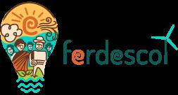 FERDESCOL